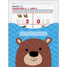 Woodland Friends Library Folders