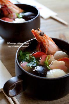 おせち|あ~るママオフィシャルブログ「毎日がお弁当日和♪」Powered by Ameba