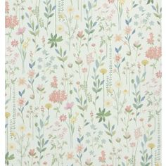 Field of flowers mint $49.95