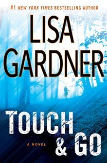 #1 New York Times bestseller Lisa Gardner, author ofCatch MeandLove You More,returns with a heart-thumping thriller about what lurks behind the facade of a perfect…  read more at Kobo.