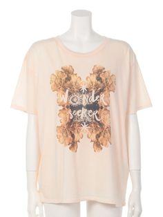Seeker Basic Tee(Tシャツ)|VOLCOM(ボルコム)|ファッション通販 - ファッションウォーカー