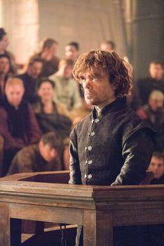 Game of Thrones - Season 4 Episode 6 Still