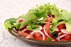 Melhor Dieta para Hipotireoidismo