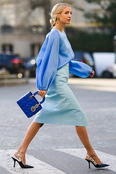Fashion 2020, Look Fashion, Fashion Outfits, Fashion Design, Classy Fashion, Petite Fashion, French Fashion, Street Style Fashion, Fall Fashion