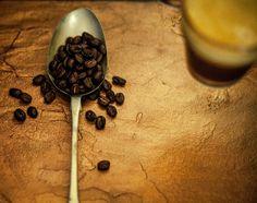 #Liquidgold #coffee