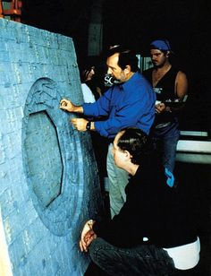 Relics (episode) - Memory Alpha, the Star Trek Wiki