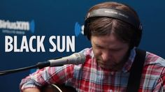 "Death Cab for Cutie ""Black Sun"" Acoustic // SiriusXM - How do you like @snc2252 @looneylink ?"