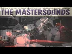 The Life and Music Of Wes Montgomery Part 2