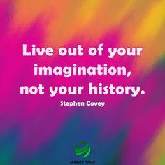 Excellent advice. Imagine it, do it! #success #motivation #money #webdesign #marketing