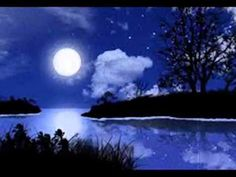 Neil Sedaka - What Have They Done To The Moon