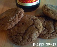 Cookie Jar on Pinterest | Cookies, Whoopie Pies and Molasses Cookies