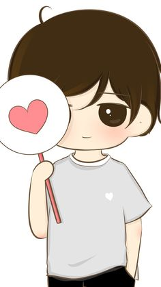70 Ideas For Wall Paper Android Asus Love Cartoon Couple, Cute Love Cartoons, Cute Couple Art, Anime Love Couple, Cute Love Images, Cute Love Stories, Funny Phone Wallpaper, Disney Wallpaper, Happy Wallpaper