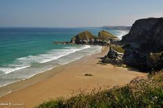 33 Best iWalk Watergate to Newquay images | Coast, Newquay