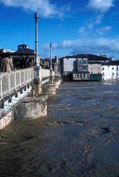 Puente Carlos III