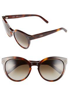 boxwood round tortoise sunglasses
