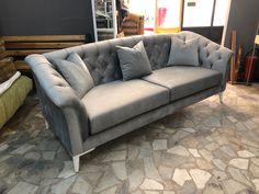 1 sınıf üretim Sofa, Couch, Satin, Furniture, Home Decor, Settee, Settee, Decoration Home, Room Decor