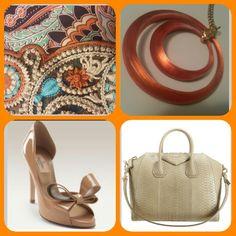 Cinospice Louis Vuitton Damier, Pattern, Red, Bags, Fashion, Handbags, Moda, La Mode, Dime Bags