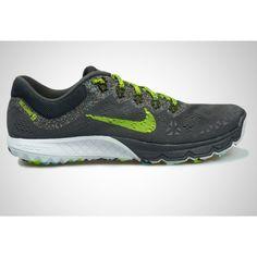 Nike Zoom Terra Kiger 2 - best4run #Nike #sofast