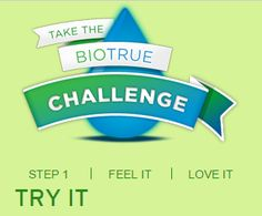 """Free Sample of Bausch & Lomb Biotrue Contact Lens Solution <!-- Hupso Share Buttons - http://www.hupso.com/share/ -->var hupso_services_t=new Array(""""Twitter"""",""""Facebook"""",""""Go…"""