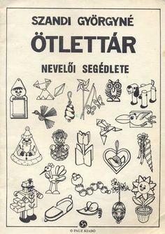 segedlet - szélike - Picasa Webalbumok Techno, Kindergarten, Crafts For Kids, Album, Crafty, Education, Books, Archive, Pink