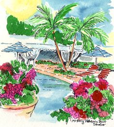 Mmmmkk. We'll be here all weekend. #lilly5x5