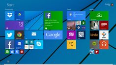 Windows 8.1 free edition could be in the works