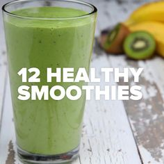Splendid Smoothie Recipes for a Healthy and Delicious Meal Ideas. Amazing Smoothie Recipes for a Healthy and Delicious Meal Ideas. Healthy Juices, Healthy Smoothies, Healthy Drinks, Healthy Snacks, Healthy Eating, Healthy Recipes, Fruit Recipes, Detox Drinks, Green Smoothies
