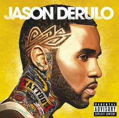 "Jason Derulo - Tattoos (2013) Track listing 1. 'The Other Side"" 2 ""Talk Dirty"" (featuring 2 Chainz) 3 ""Marry Me"" 4 ""Tattoo"" 5. ""Trumpets"" 6. ""Vertigo"" (featuring Jordm Sparks) 7. ""Fire"" (featuring Pitbull) 8. ""Side FX"" (featuring The Game) 9 ""Stupid Love"" 10. ""With the Lights On"" 11. ""Rest of Our Life"""