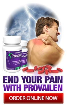 This helps me with my arthritis, check it out