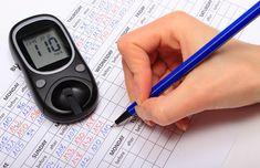 Bywa, że u diabetyka poziom cukru we krwi gwałtownie się podnosi lub obniża. Jeżeli stężenie glukozy jest zbyt wysokie mówimy o hiperglikemii, jeśli zbyt niskie... Mp3 Player
