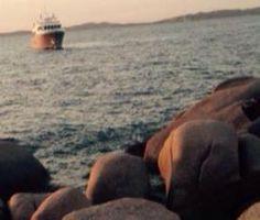 Un Diamante nel mare!!!