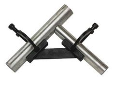 45 dgree pipe welding clamps