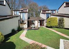 Coniston   Isle of Wight guide - All Wight Web Design Quotes, Isle Of Wight, Seo Marketing, Mansions, House Styles, Places, Home Decor, Decoration Home, Manor Houses