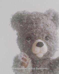 lumiena_amigurumi 誕生 7月に大阪でご覧いただけます    #あみぐるみ #あみぐるみ作家 #編み物 #かぎ針編み #毛糸 #ニット #手作り #リュミエナ #amigurumi #crochet #knitting #knit #yarn #instaamigurumi #instacrochet #amigurumiartist #japan #kawaii #lumiena #амигуруми #вяжу #вязание #игрушки #ручнаяработа #pукоделиe