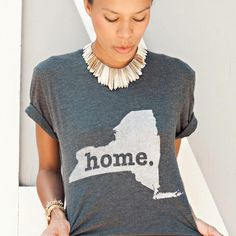 New York State Home T | find all 50 states and other countries