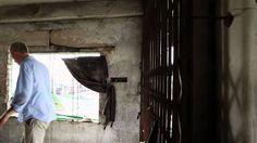 Bangladesh slavery for H&m, Lidl, C&A