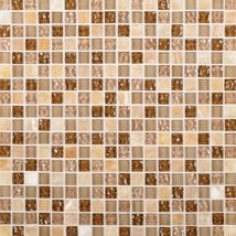 Allure - Marvel by daltile