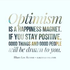 #mommybusiness #morning #optimism #beoptimistic #bepositive #happinessmagnet #haveagreatday