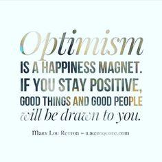#mommybusiness #morning #optimism #beoptimistic #bepositive #happinessmagnet #haveagreatday