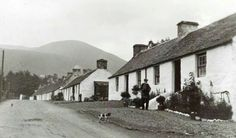 Ballachulish , c1910