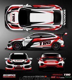 superfriends car - New Ideas Tc Cars, Sport Cars, Racing Car Design, Design Cars, Design Design, Car Stickers, Car Decals, Car Paint Jobs, Herve