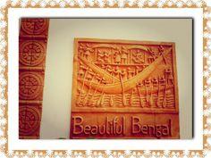 Bishnupur-Beautiful Bengal Town