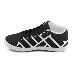 Mens Adidas Response Super Bounce Black Running Athletic Shoe FX4829 Sizes 9-13