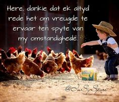 Goeie More, Afrikaans Quotes, Spiritual Disciplines, Christian Quotes, Bible Quotes, Wise Words, Prayers, Faith, God