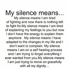 New Quotes Feelings Hurt Thoughts Mom 19 Ideas New Quotes, True Quotes, Quotes To Live By, Motivational Quotes, Inspirational Quotes, Qoutes, Tired Love Quotes, Move In Silence Quotes, Not Caring Quotes