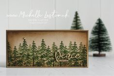 Make your own festive Christmas Cards using Stampin' Up! supplies, visit my online shop to place an order or get in touch if I can help! Christmas Card Crafts, Stampin Up Christmas, Xmas Cards, Handmade Christmas, Simple Christmas, Christmas Trees, Slimline Christmas Tree, Tree Outline, Winter Cards