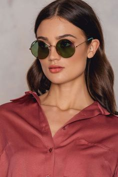 d0386c1996e 252 Best Glasses images in 2019