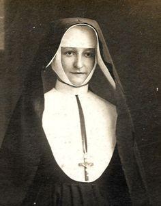 Image religieuse catholique * Antique Cabinet belge photographie originale * c.1900s carte souvenir religieux * papier éphémères