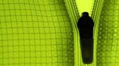 NIKE GOLF - Engineered Knit