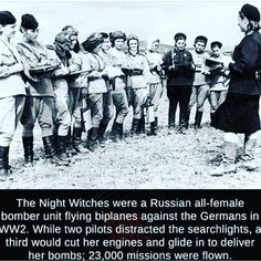 Those are some bad ass chicks! I sometimes feel we as society are getting mentally softer day by day. #mindset #success #motivation #stoicism